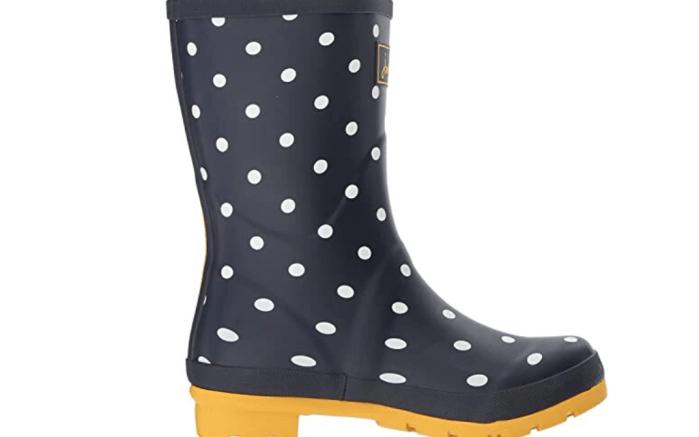 Navy-Rain-Boot-Feature