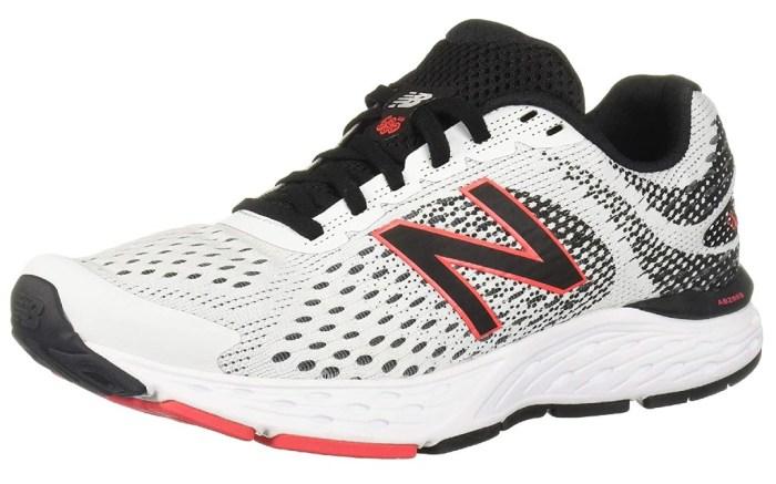 New Balance 680 V6 Running Shoe