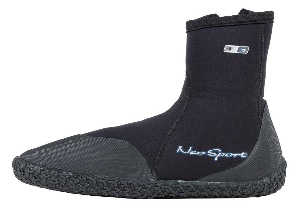 NeoSport Premium Water Boots