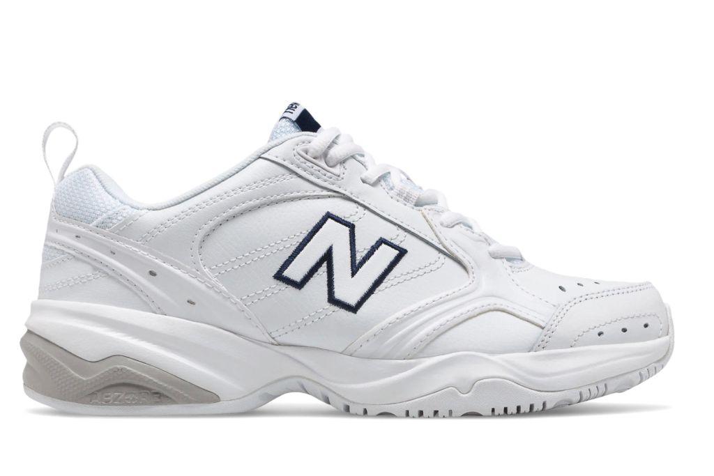 new balance, dad shoes, bella hadid