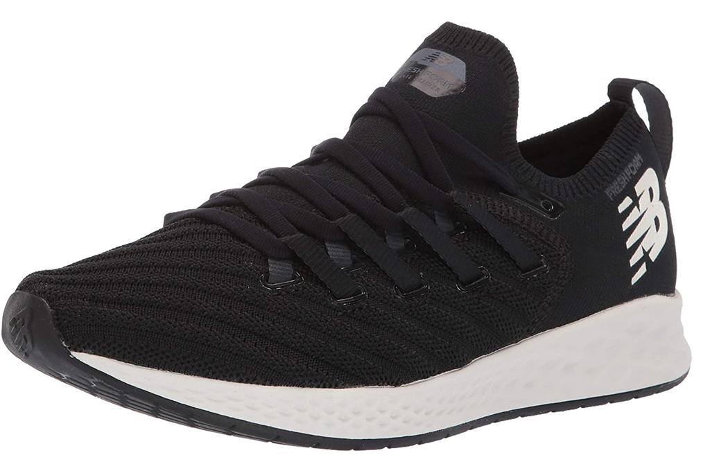 new balance, sneakers, trainers