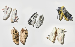 Nike ISPA Fall Holiday 2020
