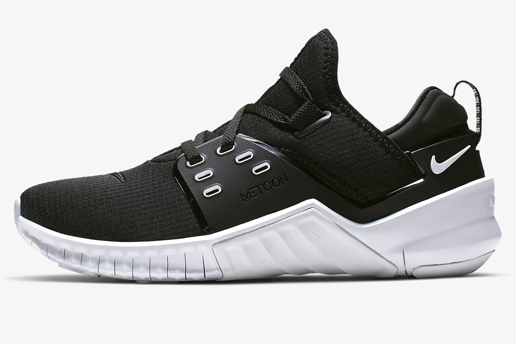 nike, sneakers, trainers