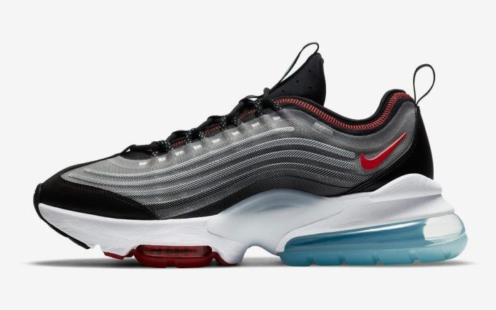 Nike Air Max Zoom 950 Release Info How To Buy The Shoe Footwear