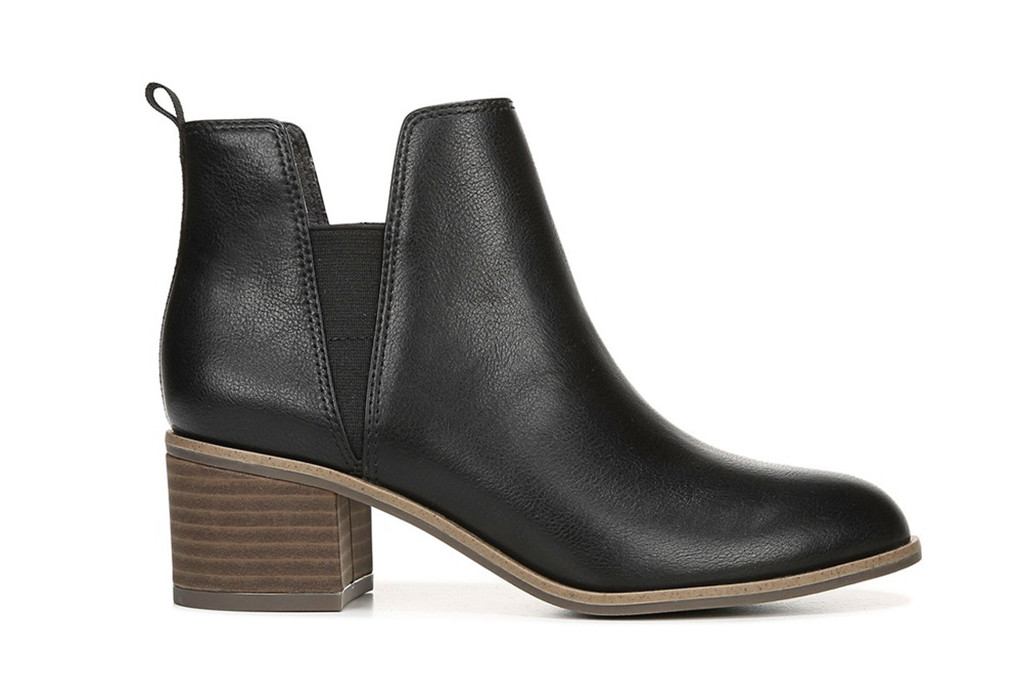 nordstrom rack sale, dr. scholls boots, fall boots