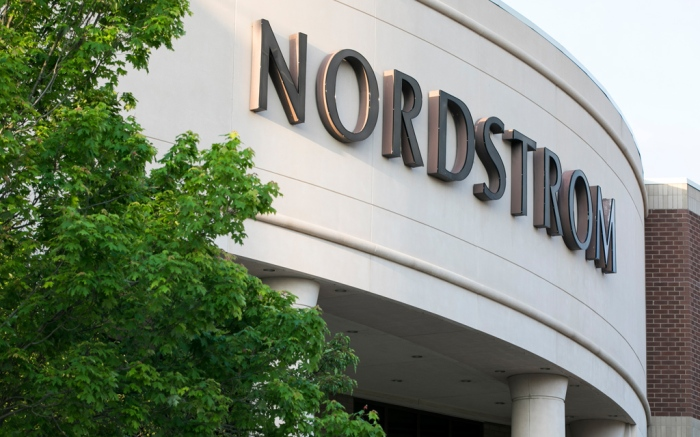 nordstrom, stores, shopping, masks