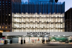 Nordstrom & Asos Want to Build a Powerful Partnership — And Topshop Is Just One Part of the Plan