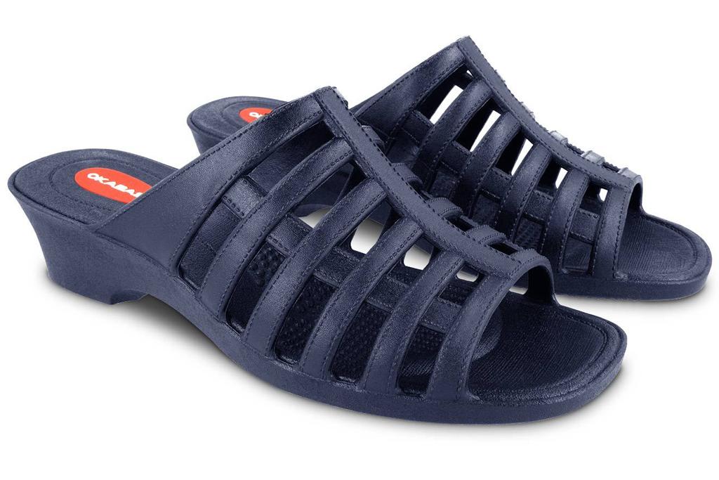 okabashi, sandals, sale, flip flops, slides