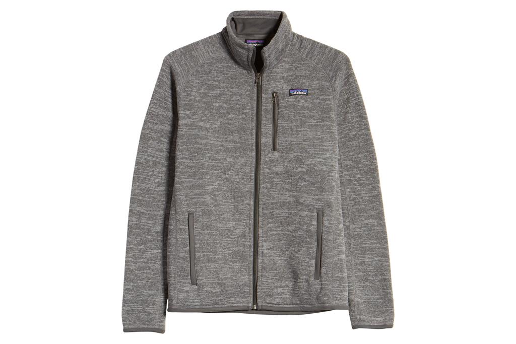nordstrom, sale, anniversary sale, patagonia, jacket