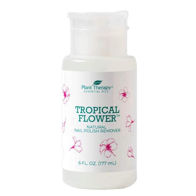 plant-therapy-nail-polish-remover