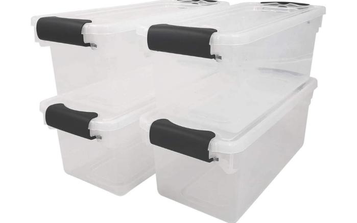 Plastic-Storage-Bin-Feature
