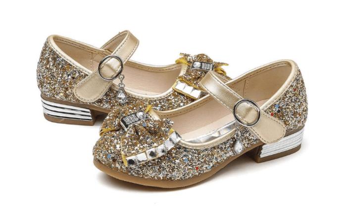 Princess-Dress-Up-Shoes