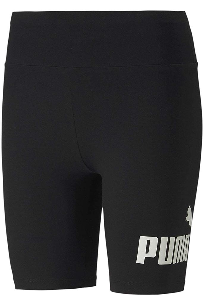 Puma, bike shorts