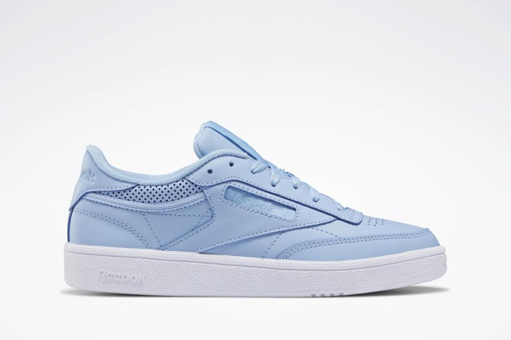 reebok sneakers, reebok club c 85 shoes, reebok