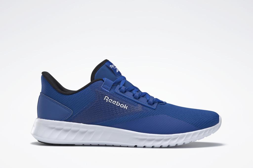 reebok sale, reebok sublite mens running shoes, reebok mens