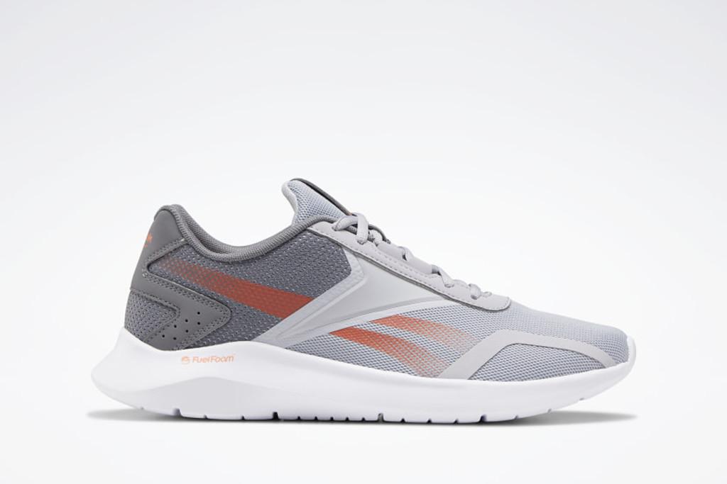 reebok sale, reebok running shoes, reebok energylux 2