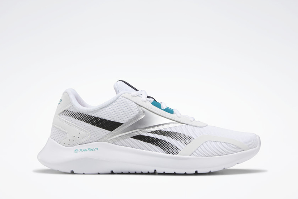 reebok shoes, reebok sale, womens running shoes