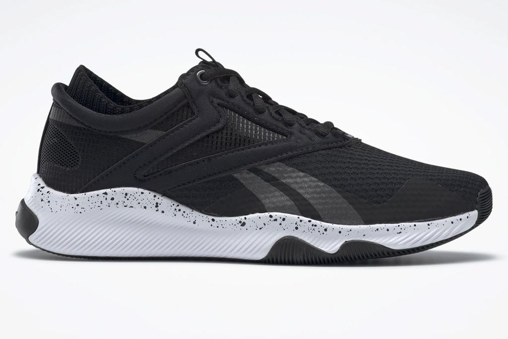 reebok, sneakers, trainers