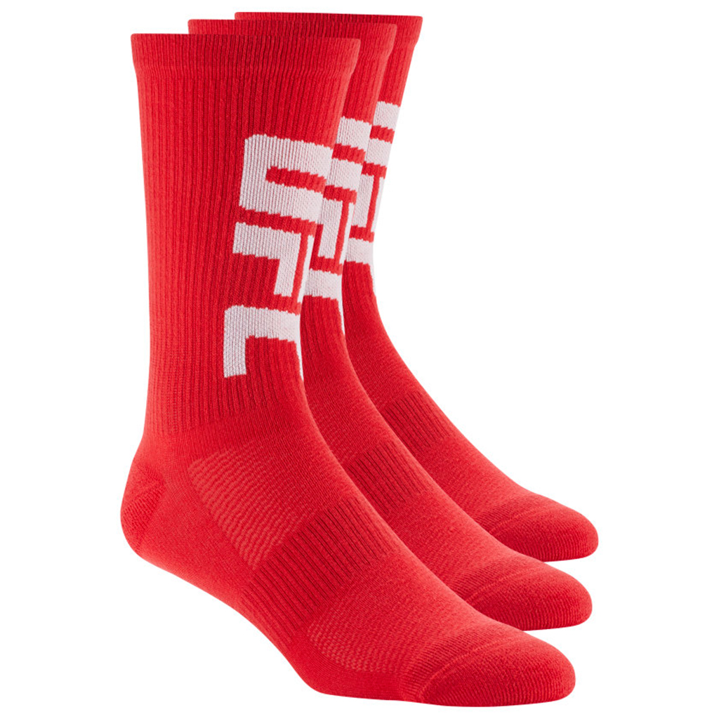 Reebok UFC Ultimate Fan Sock