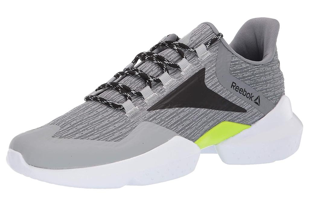 Reebok, running sneakers