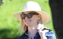reese witherspoon, style, dress