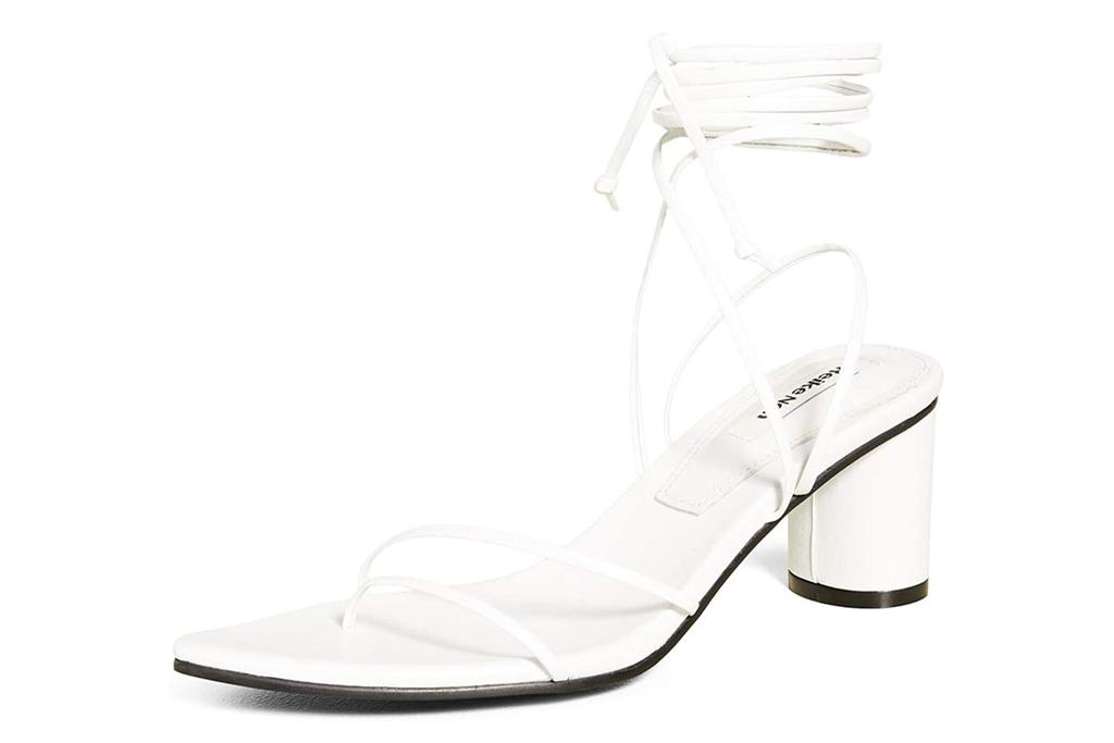 Reike Nen, sandals