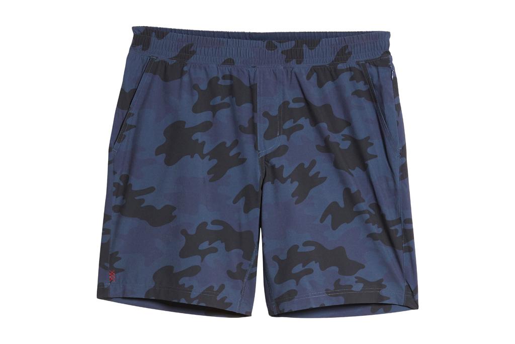 nordstrom, sale, anniversary sale, rhone, shorts