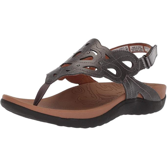 Rockport-Sandal