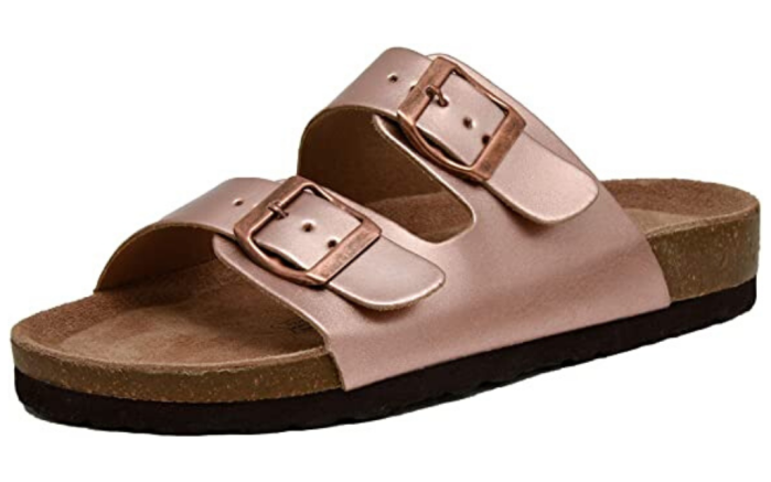 Rose-Gold-Sandal-Feature