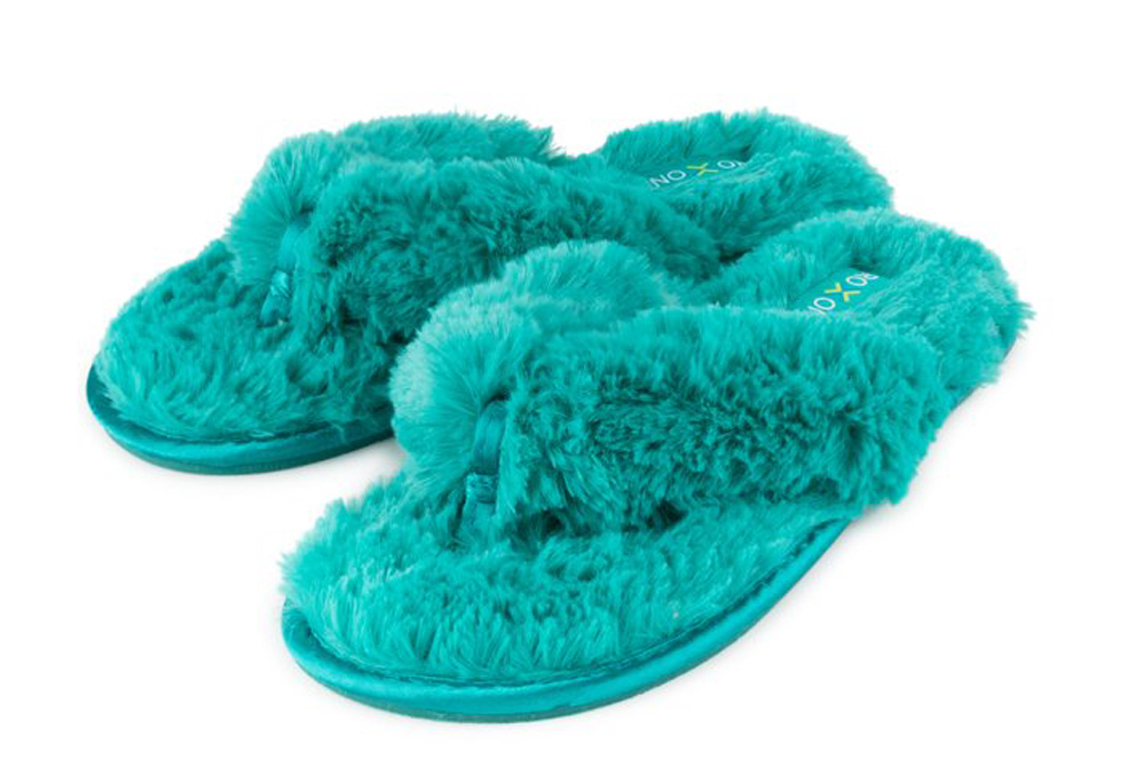 Roxoni, slippers