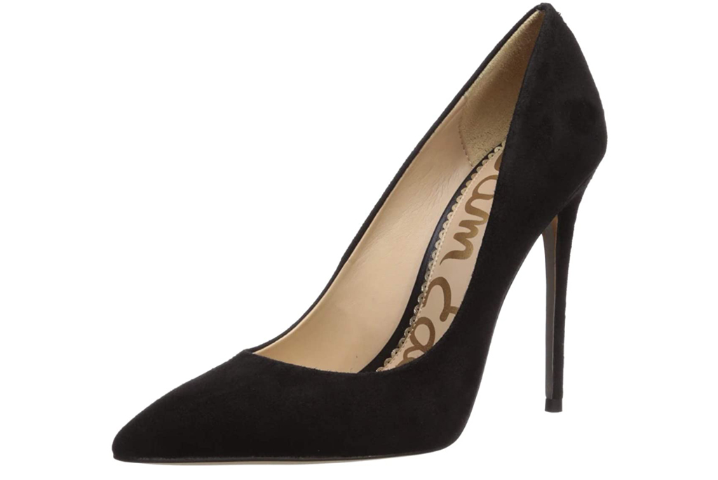 Sam Edelman, Danna pumps