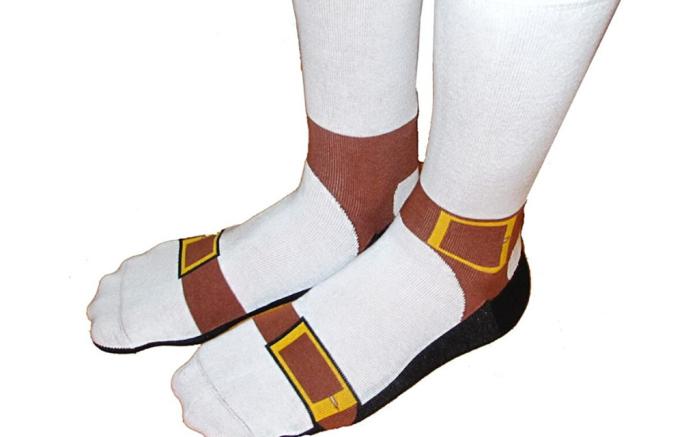 Sandal-Sock-Feature