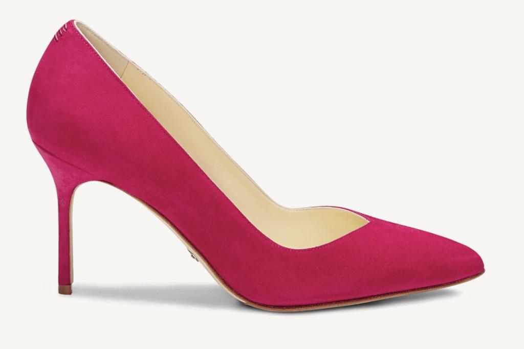 sarah flint sale, sarah flint perfect pump 85, sarah flint shoe