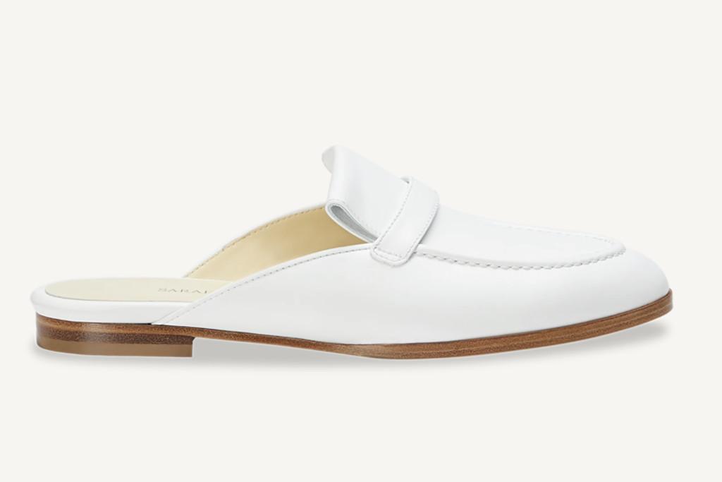 sarah flint sale, sarah flint flat, sarah flint shoe