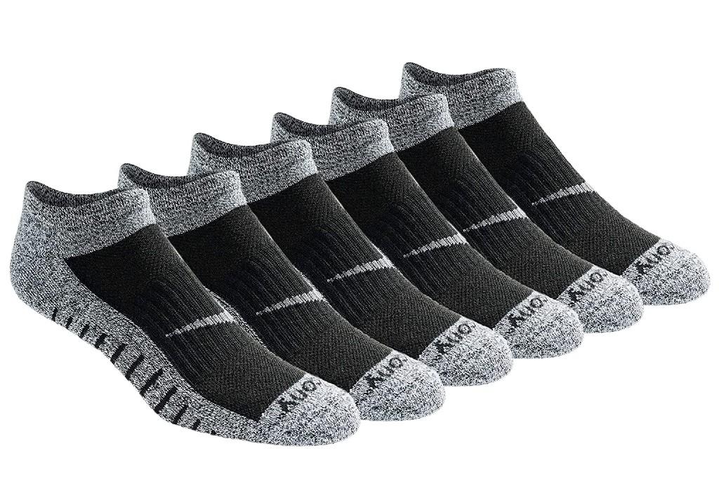 Saucony Firework Socks