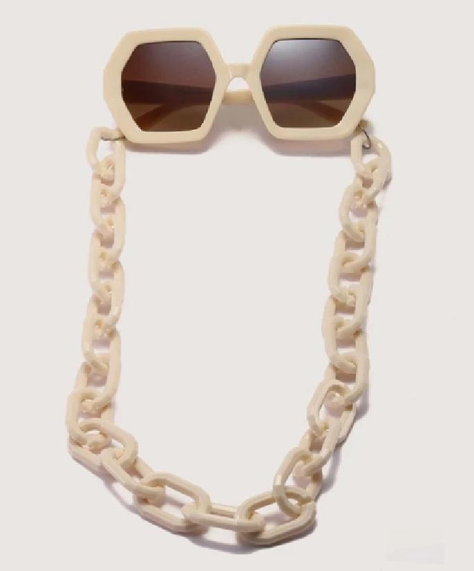shein-chunky-eyeglass-chain