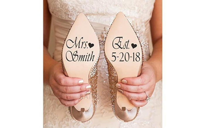 Shoe-Decals-For-Weddings-Feature