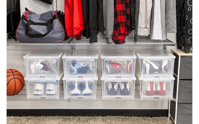 Shoe-Storage-Box-Feature
