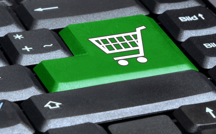 shopping-cart-ecommerce