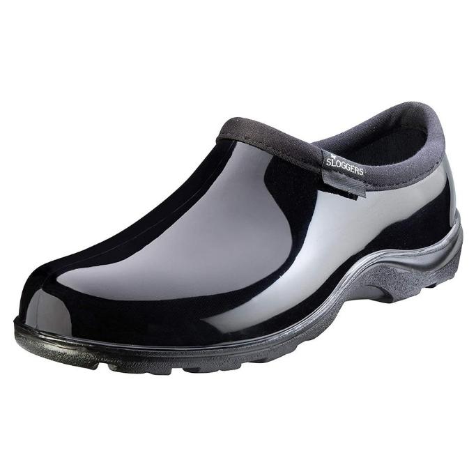 Slogger-Garden-Shoes