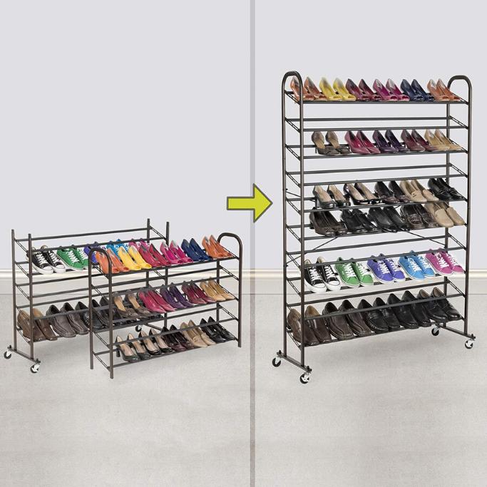 Smart-Design-Rack