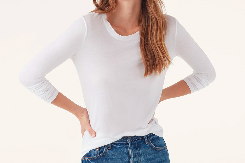 splendid, sample sale, sale, dress, style, shirt