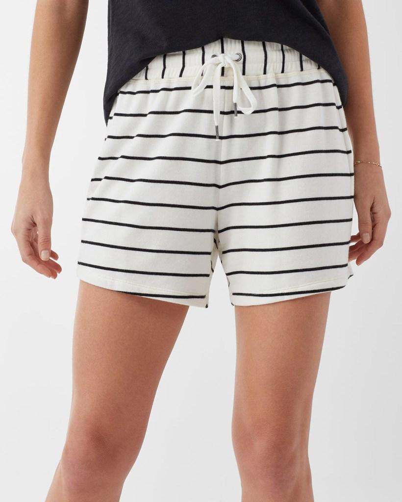 Splendid, shorts