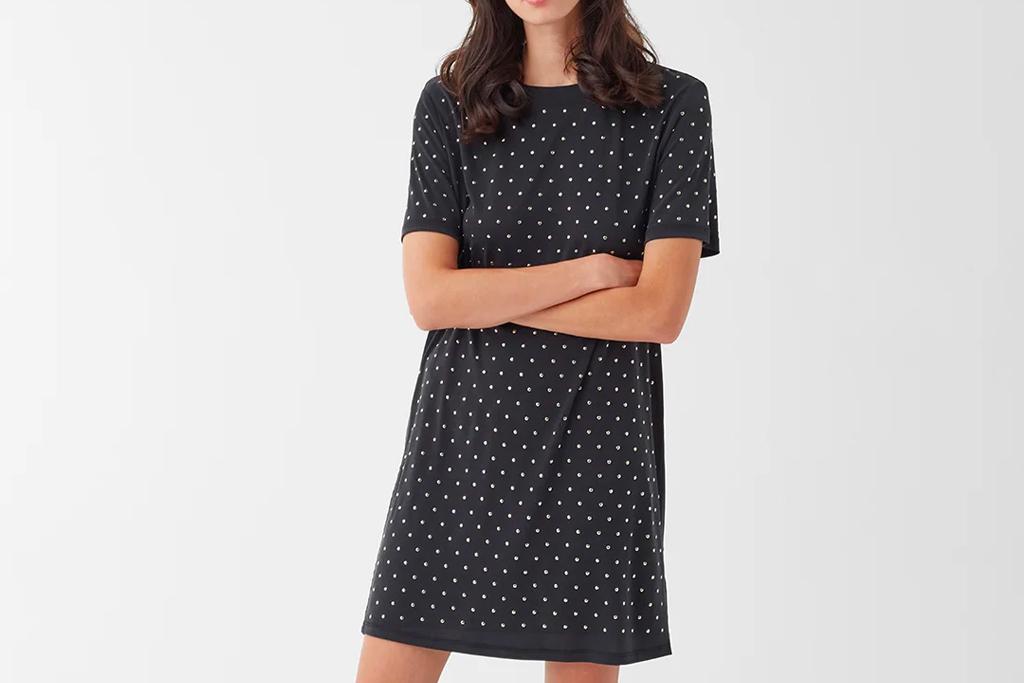 splendid, sample sale, sale, dress, style