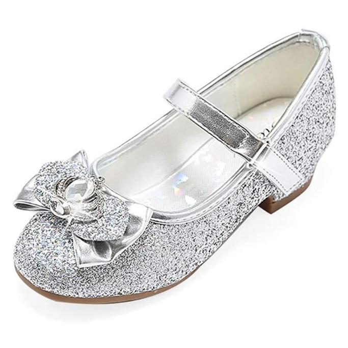 Stelle-Princess-Shoes