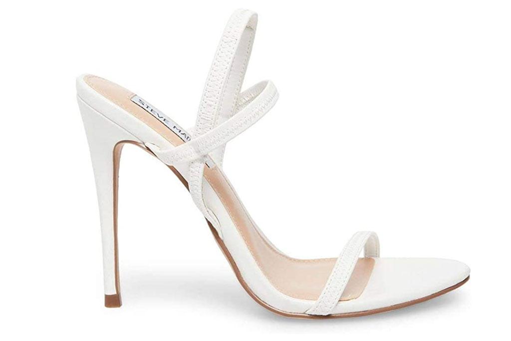 Steve Madden gabriella sandals