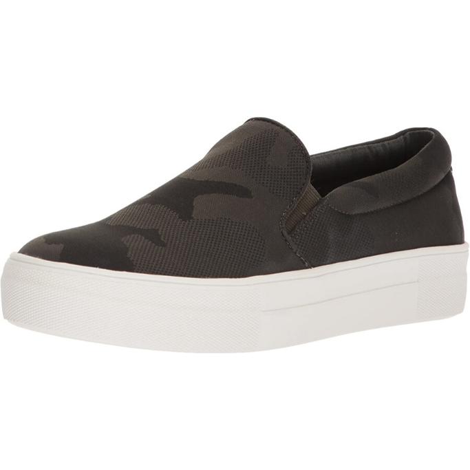 Steve-Madden-Sneaker