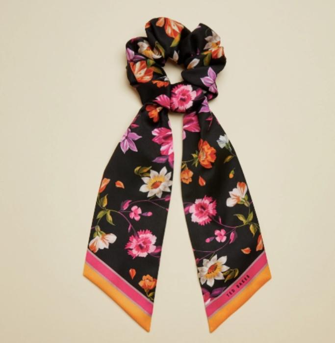 ted-baker-hair-scarf