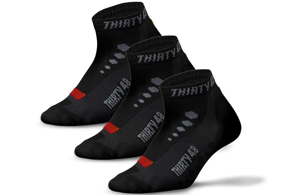 Thirty 48 Cycling Socks