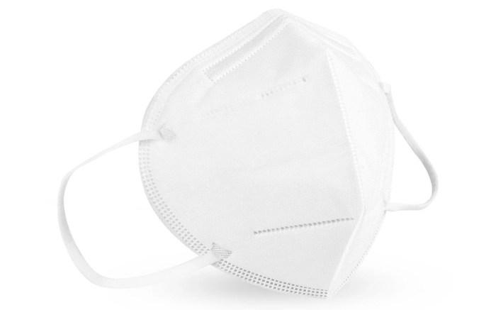 face masks, n95, kn95, masks